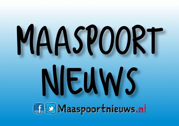 Maaspoort Nieuws