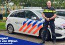 Nieuwe wijkagent voor Maaspoort Oost en Empel.